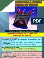 teoremathalesedken-090729113316-phpapp01-111216045643-phpapp01