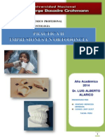 ortodoncia 2doinforme