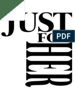 J4H14 Brochure_for Web