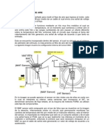 Documento Sensor MAF