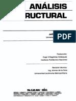Analisis Estructural - JEFF P. LAIBLE
