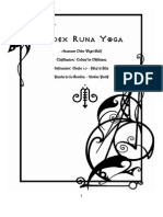 1_Codex Runa Yoga