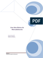 Una idea básica de Mercadotecnia.pdf
