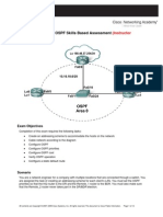 OSPF_in