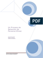 1.- Un proceso de Selección de Personal Eficaz.pdf