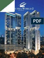 CWJ2 Folded Brochurei