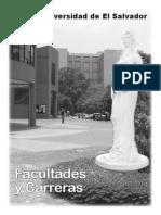 El Universitario 6.2 PDF