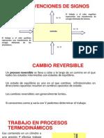 Trabajo-primera y Segunda Ley de La Termodinámica [Recuperado] (2)