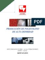 POLIETILENO - Kevin Flórez, Steban Moreno..docx