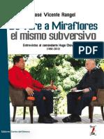 De Yare a Mirafloresjose769