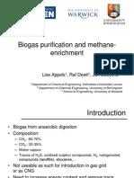 biogass-1