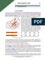 6-Lineas1.pdf