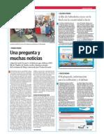 Mejores Blogs de Prensa-Escuela Del Curso 2013-2014
