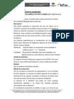 03.-ARQUITECTURA