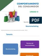 Neouromarketing.pdf