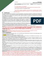 15. El Perfil de Los Servidores-7 Abril 2014