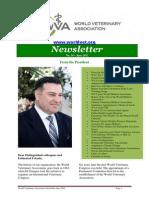 WVANewsletter34 c