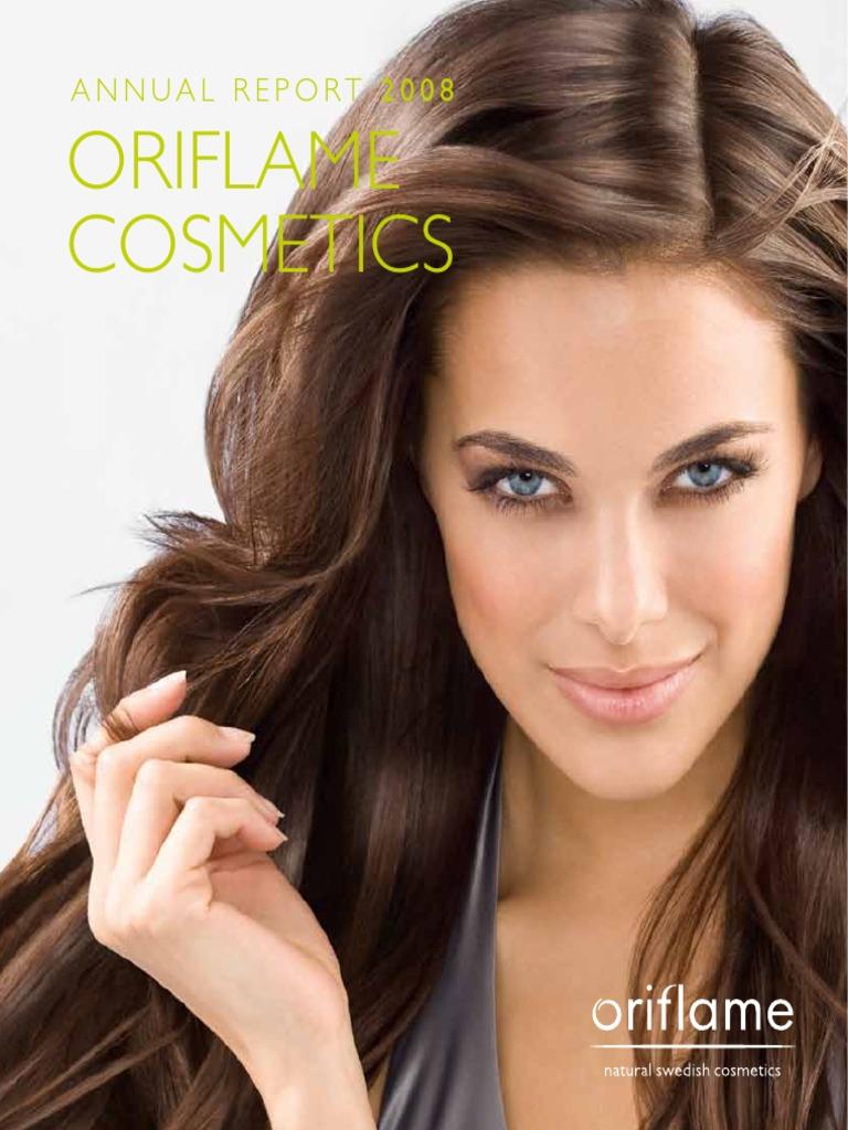 Pdf december 2015 oriflame catalog