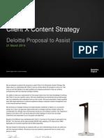 Content StrategyFINAL C