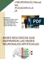 2º Asignacion Redes Neuronales