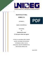 M.E.Act.III.Alejandro Cruz Quesada..doc