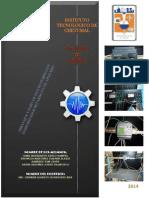 Practica # 7 Temporizador Con Retardo en el Apagado (LOGO).pdf