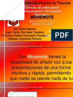 movenote (1)