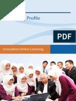 Perfisio Solutions - Company Profile
