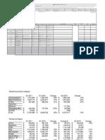 Copy of Eloqua Layout E Scan 2014 Jan