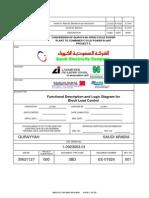 30621127-000-3BD-EE-01824 1_20 R-001