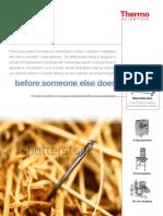 Metal Detection3