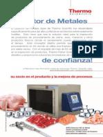 Thermo Pi Ad Span Print(1)
