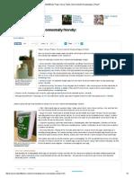 HowStuffWorks _Paper Versus Plastic_ Environmental Disadvantages of Each