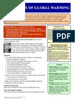 EffectsOfGlobalWarmingLessonPlan.pdf
