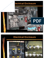 All Electrical Enclosures 11-01-01