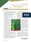 Sistemas de Información en El Sector Agrícola