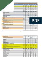 2014 PI MarCom Budget Proposal SpellerRev 6