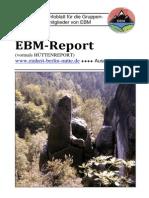 EBM-Report 2-14