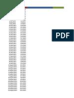 Employee Tracking Sheet - Copy