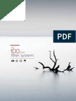 100mm System 02