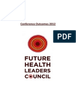 FHL Conference Outcomes 2012_FINAL.pdf