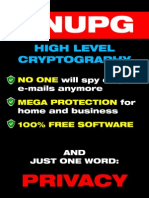 GnuPG.high.Level.cryptography