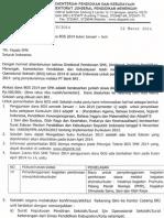 Pemanfaatan Dana BOS 2014 Bulan Januari - Juni_01