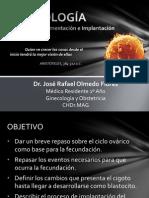 fecundacinsegmentacineimplantacin-121206152556-phpapp02