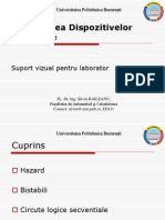 PDN Laborator 4