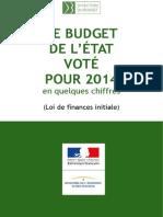 depliant_budget2014
