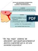 NEUROPEDAGOGÍA1