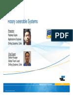 RotarySteerableSystems-May09
