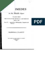 ClagettArchimedesIIIPart4.pdf