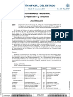 archivoDigital (78).pdf